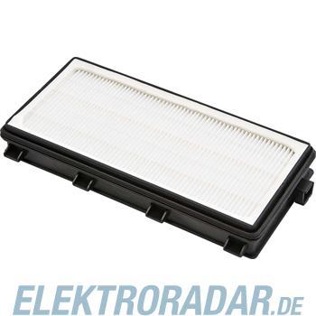 Electrolux MENA HEPA-Filter F 311