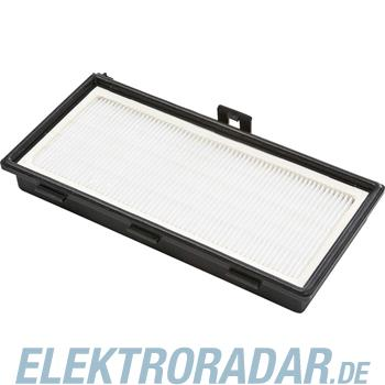 Electrolux MENA HEPA-Filter F 312