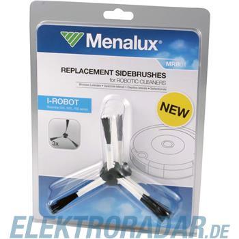 Electrolux MENA Seitenbürsten-Set MRB 01 (VE3)
