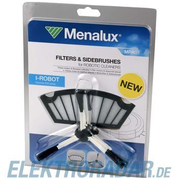 Electrolux MENA Filter-/Bürstenset MRK 01 (VE3)