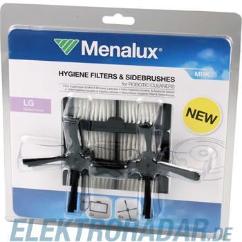 Electrolux MENA Filter-/Bürstenset MRK 03 (VE3)