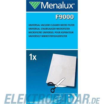 Electrolux MENA Micro-Filter F 9000
