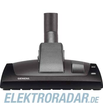 Siemens Rollendüse VZ 082BD