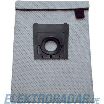 Siemens Textilfilter VZ 10TFG