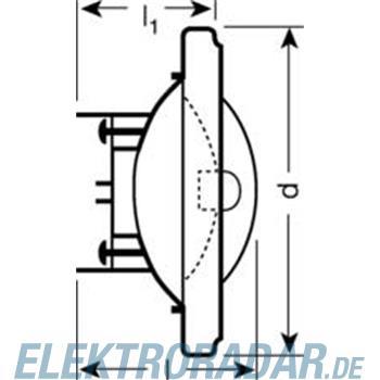Osram Halospot 111 ECO-Lampe 48835 ECO SP