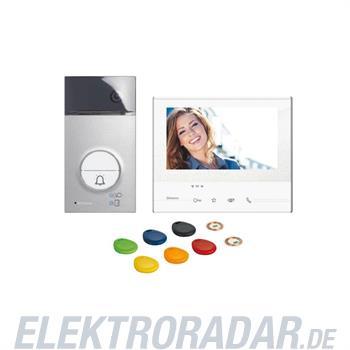 Legrand Flex'ONE Video-Set Linea 3000 + X13E 363911
