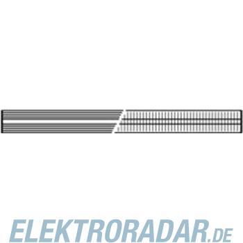 Osram Lumilux Duo EL-F/R 72090