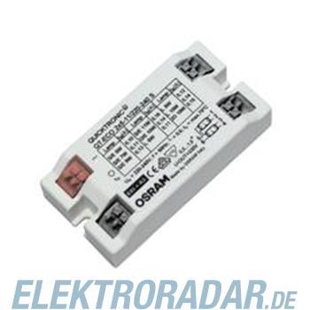 Osram Vorschaltgerät QT-ECO 2x5-11 S