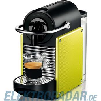 DeLonghi Espressomaschine EN 125 L