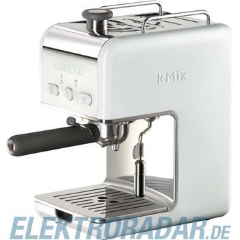 Kenwood Espressomaschine ES 020 kokosnuss-ws