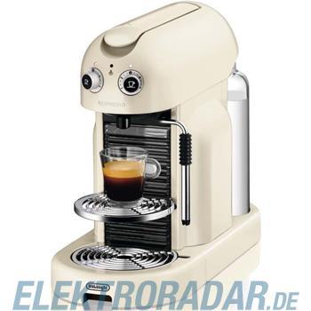 DeLonghi Kaffeevollautomat EN 450.CW crema