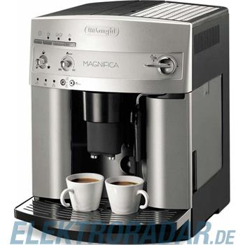 DeLonghi Kaffeevollautomat ESAM 3200 si