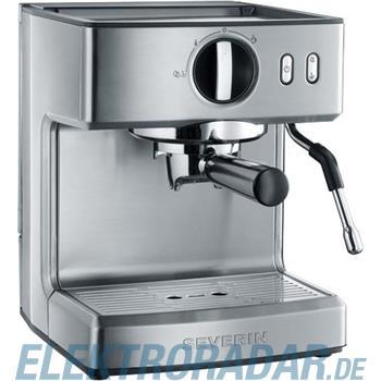 Severin Espressoautomat KA 5990