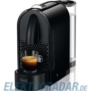 DeLonghi Espressomaschine EN 110.B