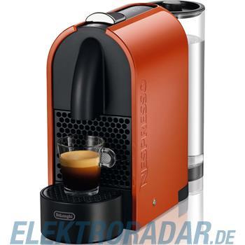 DeLonghi Espressomaschine EN 110.O
