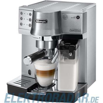 DeLonghi Espressomaschine EC 860.M