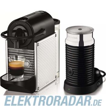 DeLonghi Espressomaschine EN 125.MAE