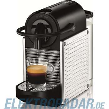 DeLonghi Espressomaschine EN 125.M