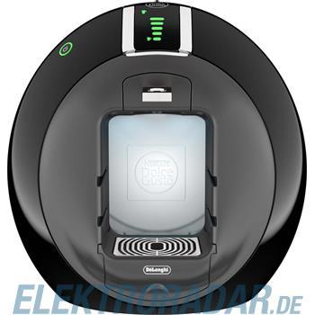 DeLonghi Espressomaschine EDG 605.B schwarz