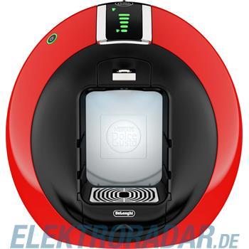 DeLonghi Espressomaschine EDG 605.R rot