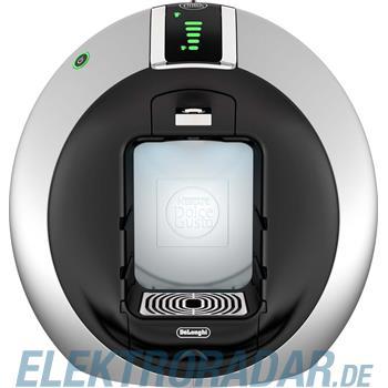 DeLonghi Espressomaschine EDG 606.S silber