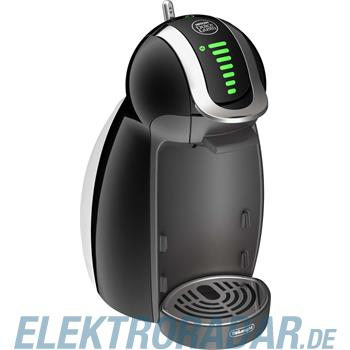 DeLonghi Espressomaschine EDG 465.B schwarz