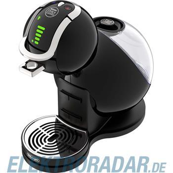 DeLonghi Espressomaschine EDG 625.B schwarz