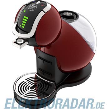 DeLonghi Espressomaschine EDG 626.R rot