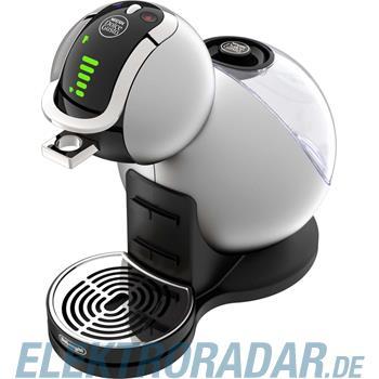 DeLonghi Espressomaschine EDG 626.S silber