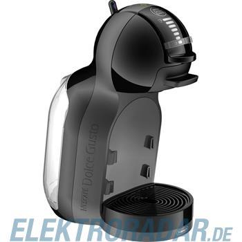 DeLonghi Espressomaschine EDG 305.BG sw-grau