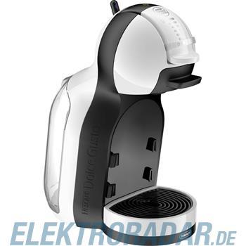 DeLonghi Espressomaschine EDG 305.WB ws-sw