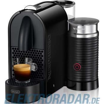 DeLonghi Espressomaschine EN 210.BAE