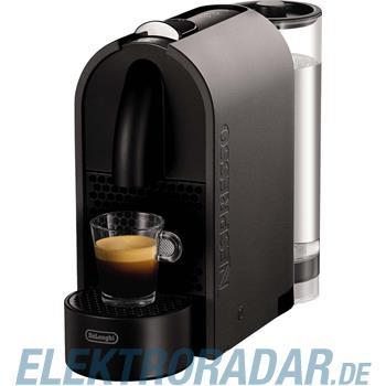 DeLonghi Espressomaschine EN 110.GY