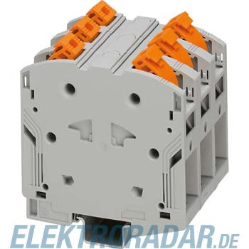 Phoenix Contact Klemmenblock PTPOWER 95-3L