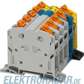 Phoenix Contact Klemmenblock PTPOWER 95-3L/N/FE-F