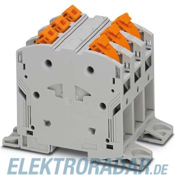 Phoenix Contact Klemmenblock PTPOWER 95-3L-F