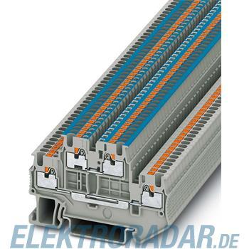 Phoenix Contact Doppelstock-Klemme PTTB 1,5/S-L/N