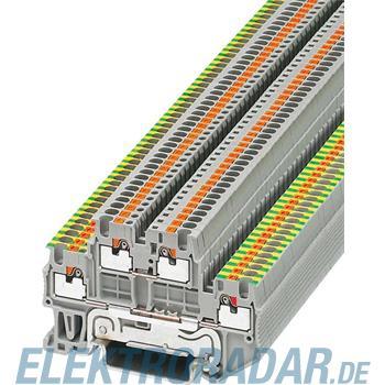 Phoenix Contact SL-Doppelstock-Klemme PTTB 1,5/S-PE/L