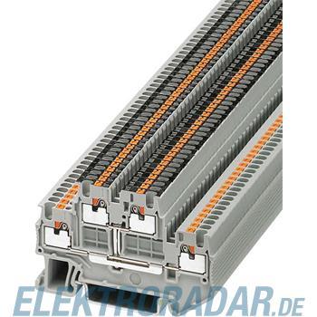 Phoenix Contact Doppelstock-Klemme PTTB 1,5/S-PV