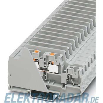 Phoenix Contact Durchgangsklemme PTTB 4-L 1000V