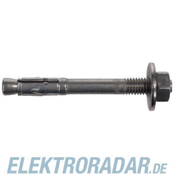 Fischer Deutschl. Ankerbolzen FAZ II 10/30 GS A4