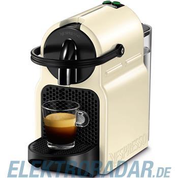 DeLonghi Espressomaschine EN 80 CW creme