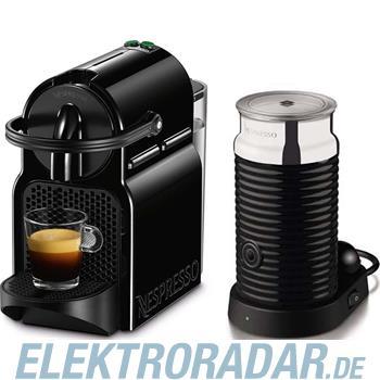 DeLonghi Espressomaschine mAerocino EN 80 BAE sw