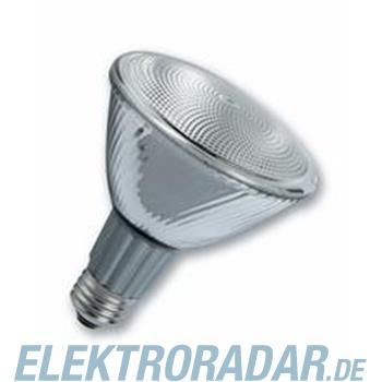Osram Powerball-Lampe HCI-PAR30 70W/830PBF