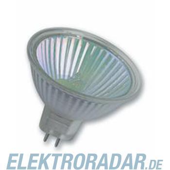 Osram Decostar 51 Cool Blue 46871 WFL