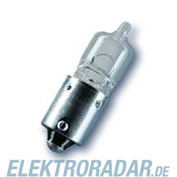 Osram Miniwatt-Lampe 64113