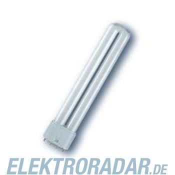 Radium Lampenwerk Kompakt-Leuchtstofflampe RX-LT 24W/830/2G11
