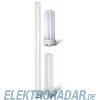 Radium Lampenwerk Kompakt-Leuchtstofflampe RX-L 80W/830/2G11