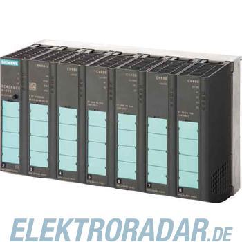 Siemens Scalance X408-2 6GK5408-2FD00-2AA2
