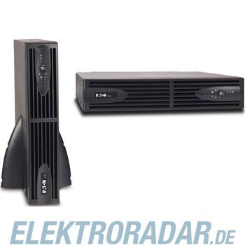 Eaton USV-Anlage PW5130i-1250-XL2U